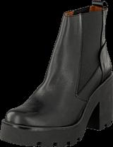 Sixtyseven - 76435 Aino Sedona Black