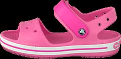 Crocs - Crosband Sandal Kids