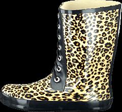 Wildflower - Samara lady Leopard