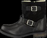 Shepherd - Robin Outdoor Black