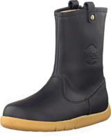 Bobux - Splash Boot Black