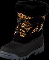 Eskimo - Grant Leopard