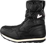 Rubber Duck - Sporty Snow Jogger Black