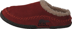 Sorel - Falcon Ridge 284 Spice