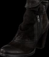 Tamaris - 1-1-25901-33 Black