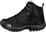The North Face - Storm Winter Gtx Tnf Bla/Dsh Gry