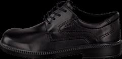 Ecco - Junior Dublin 2301 Black Santiago
