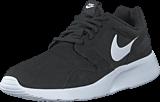 Nike - Nike Kaishi Black/White