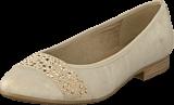Jana - 22101-24 Ivory