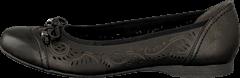 Jana - 22102-24 Black