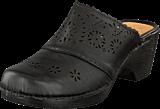 Soft Comfort - Micaella II Black