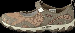 Merrell - Hurricane Mj Taupe
