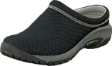 Merrell - Encore Lattice 3 Black