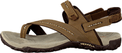 Merrell - Terran Convert Dark Earth
