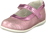 Donna Girl - 182793 Pink