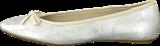 Donna Girl - 49911 White