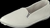 Donna Girl - 63401 White
