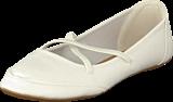 Duffy - 92-14999 White