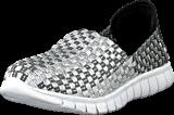Duffy - 68-40326 Silver