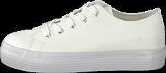 Duffy - 92-14010 White