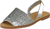 Duffy - 77-30181 Silver