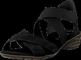 Gabor - 24.553.17 Black