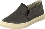 Esprit - Yendis Slip On Black