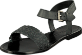 Esprit - Fergy Woven Black