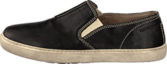 Ten Points - Ebbot 509022 Black