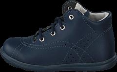 Kavat - Edsbro XC Blue/Blue