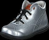 Kavat - Edsbro XC Silver