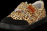 Kavat - Huseby Xc Leopard
