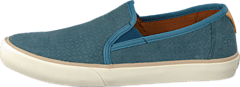 Marc O'Polo - 501 12713501 300 Jeans
