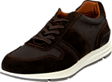 Marc O'Polo - 501 22573501 201 Dark Brown