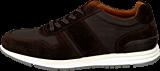 Marc O'Polo - 501 22573501 201 Dark Brown