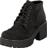 Vagabond - Dioon 3947-180-20 Black