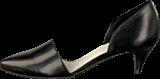 Vagabond - Meri 3901-101-20 Black