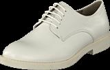 Vagabond - Lejla 3907-101-01 White