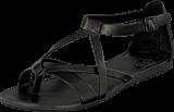 Vagabond - Minho 3927-301-20 Black