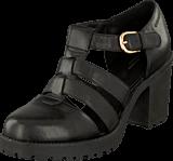Vagabond - Grace 3928-401-20 Black