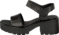 Vagabond - Dioon 3948-001-20 Black