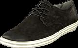 Vagabond - Sid 3982-150-20 Black