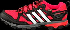 adidas Sport Performance - Response Trail 21 M Gtx Red/Ftwr White