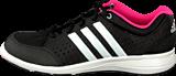 adidas Sport Performance - Arianna III Black/White/Pink