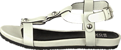 Bullboxer - 301001 White