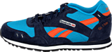 Reebok Classic - GL 1500 Faux Indigo/California Blue