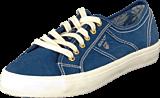Gant - Zoe Indigo Blue