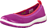 Rockport - Walk360 Washable Radiant Orchid Mesh