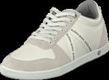 Björn Borg - X100 Low Cvs M White
