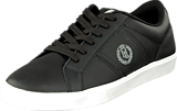 Henri Lloyd - Barton Trainer Black